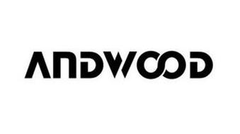 ANDWOOD