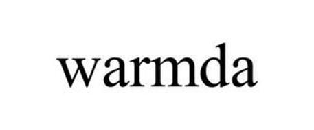 WARMDA