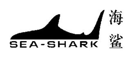 SEA-SHARK