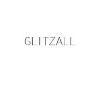 GLITZALL