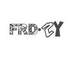 FRD·2Y