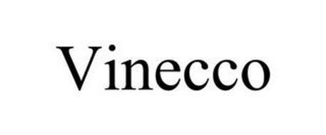 VINECCO