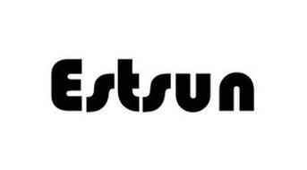 ESTSUN