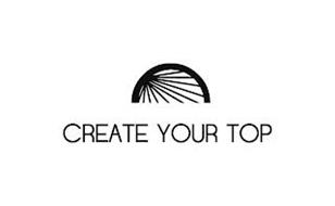 CREATE YOUR TOP