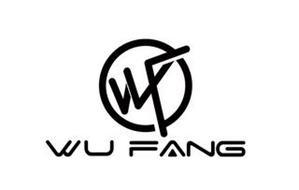 WF WU FANG