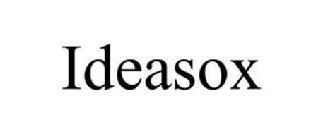 IDEASOX