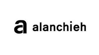 A ALANCHIEH