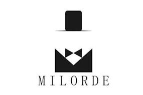 MILORDE