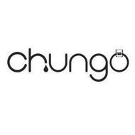 CHUNGO