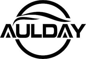 AULDAY