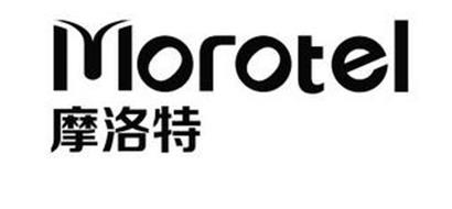 MOROTEL