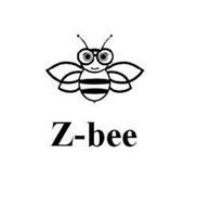 Z-BEE