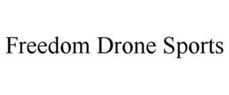 FREEDOM DRONE SPORTS