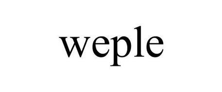 WEPLE