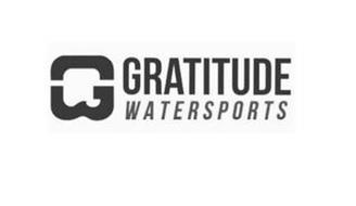 G GRATITUDE WATERSPORTS