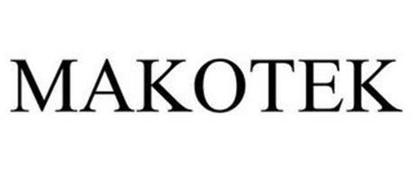 MAKOTEK