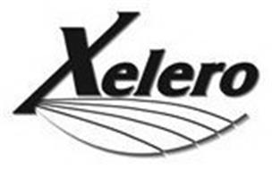XELERO
