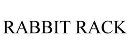 RABBIT RACK