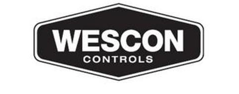 WESCON CONTROLS