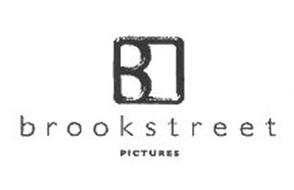 B BROOKSTREET PICTURES