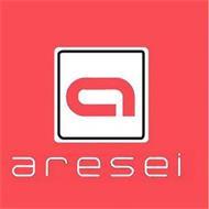 A ARESEI
