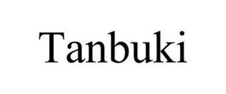 TANBUKI