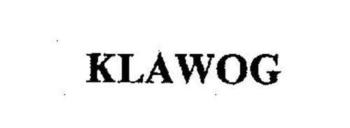 KLAWOG
