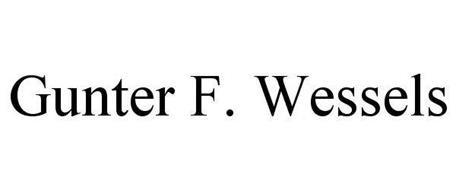 GUNTER F. WESSELS