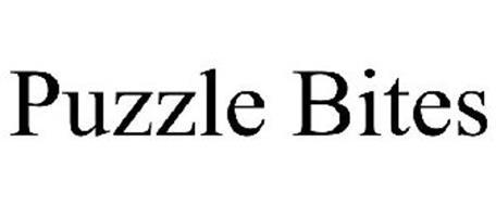 PUZZLE BITES