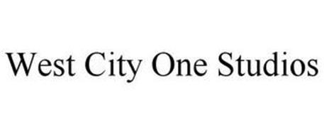 WEST CITY ONE STUDIOS