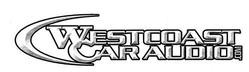 WESTCOAST CAR AUDIO.COM