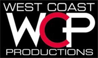 WEST COAST PRODUCTIONS WCP