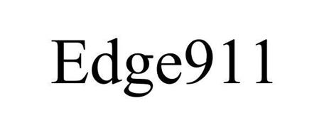EDGE911
