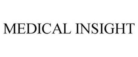 MEDICAL INSIGHT