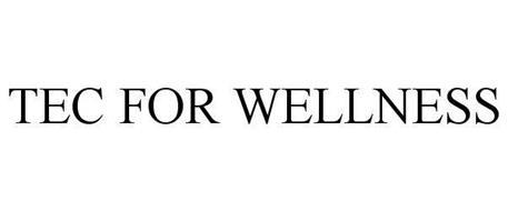 TEC FOR WELLNESS