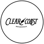 CLEAR COAST BOTANICALS