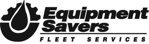 EQUIPMENT SAVERS FLEET SERVICES