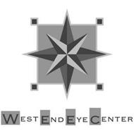 WEST END EYE CENTER
