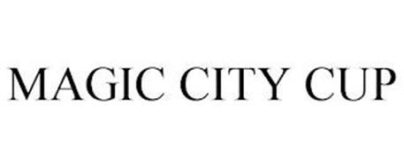 MAGIC CITY CUP
