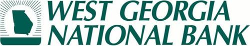 WEST GEORGIA NATIONAL BANK