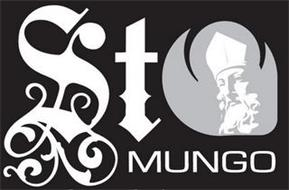 ST MUNGO
