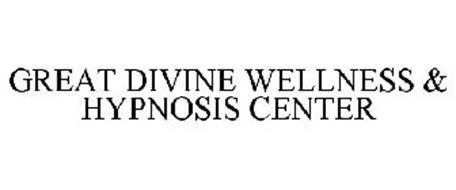 GREAT DIVINE WELLNESS & HYPNOSIS CENTER