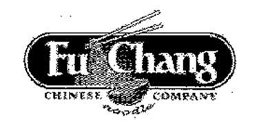 Chinese co chang ni unsencored 10