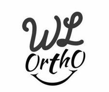 WL ORTHO