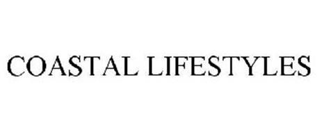COASTAL LIFESTYLES