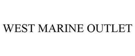 WEST MARINE OUTLET