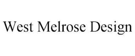 WEST MELROSE DESIGN