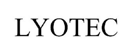 LYOTEC