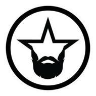 West Texas Beard Company, LLC