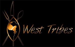 WEST TRIBES